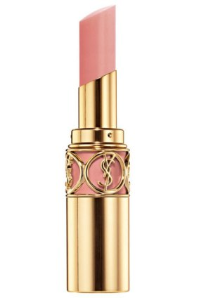 hbz-best-nude-lipstick-ysl-nude-beige-de