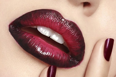 ombre-lips-12-styles