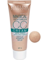 magical-cc-cream-foundations-and-concealers