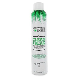 not-your-mother-s-clean-freak-refreshing-dry-shampoo-350x350