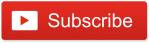 youtube_subscribe_button__2014__by_just_browsiing-d7qkda4