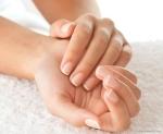 hand-beauty-tips