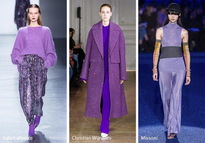 fall_winter_2019_2020_color_trends_grapeade_mauve