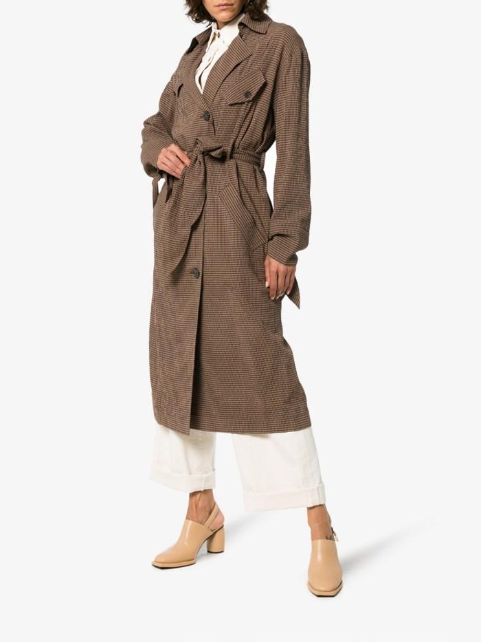 nanushka-noir-gingham-wool-blend-trench-coat_12967714_13870328_1920