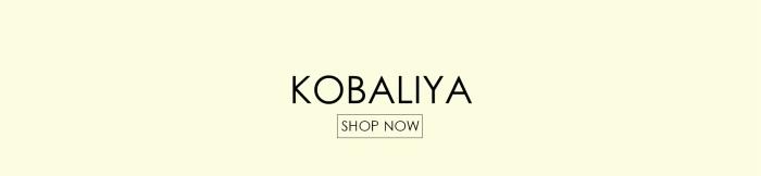 KOBALIYA-2